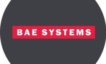 وظائف إدارية وفنية وهندسية شاغرة لدى شركة BAE SYSTEMS
