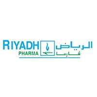 وظائف شاغرة للرجال وللنساء بشركة الرياض فارما