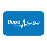 شركة بوبا العربية تعلن عن توفر وظائف بمجال المبيعات الميدانية بمحافظة جدة