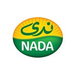 شركة العثمان للإنتاج والتصنيع الزراعي (ندى) تعلن عن توفر وظائف شاغرة