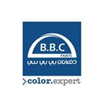 تعلن شركة دهانات بي بي سي (BBC Paints) عن توفر وظائف شاغرة لحملة الثانوية العامة وما فوف