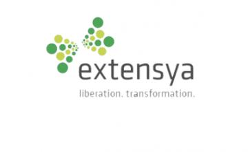وظائف خدمة عملاء تعلن عنها شركة إكستينسا