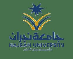 تعلن عمادة شؤون الطالبات بجامعة نجران عن توفر وظائف