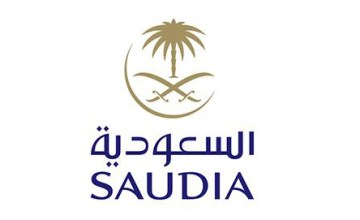 وظائف نسائية في الخطوط الجوية السعودية بمسمى خدمة عملاء