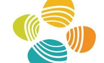 جامعة الملك عبدالله للعلوم بثول توفر وظائف لحملة البكالوريوس فما فوق