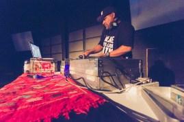 DJ Eazy