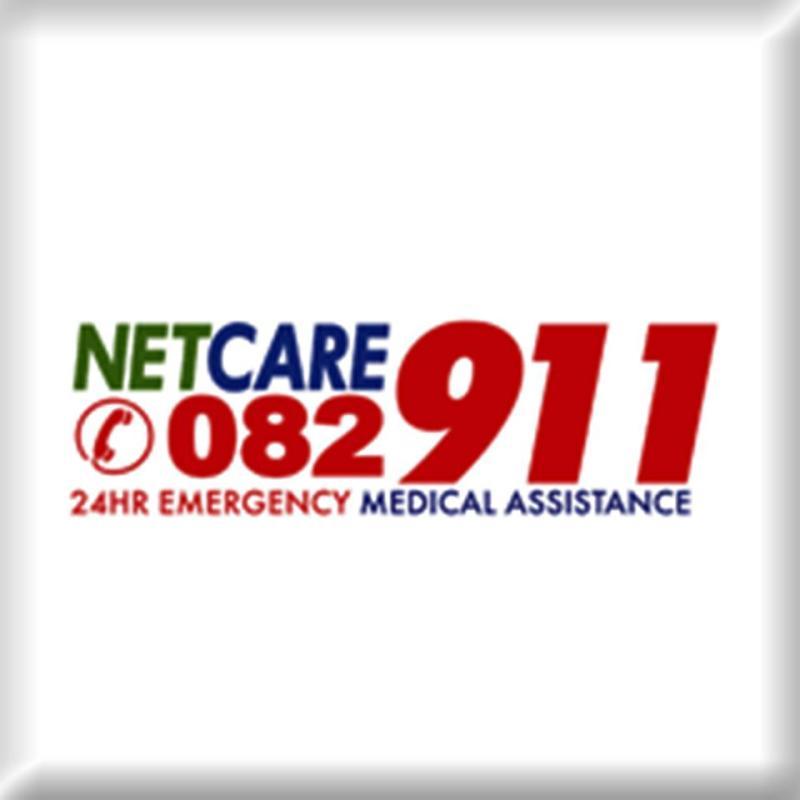 netcare911