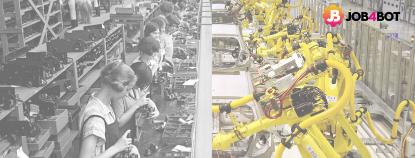 JOB4BOT_Automation_cover_tiny