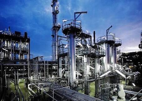 Dangote Refinery Latest Job Vacancies and Application Processes – www.careers.dangote-group.com