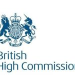 British High Commission Latest Job Vacancy | www.gov.co.uk