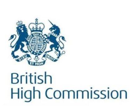 British High Commission Latest Job Vacancy | www.gov.co.uk