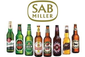 Sabmiller Plc Latest Job Vacancy | Requirements & application