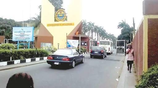 University of Lagos | Unilag 2019/2020 Postgraduate Programmes Admission