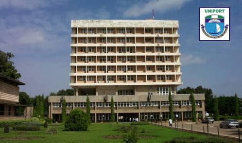 University of Port Harcourt | UNIPORT 2018/2019 POST-UTME Admission and Screening Exercise