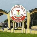 University of Uyo, UNIUYO 2018/2019 POST-UTME Admission and Application Processes