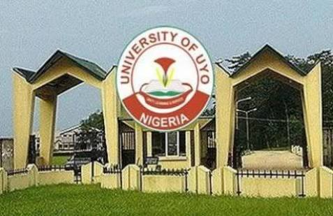 University of Uyo, UNIUYO 2019/2020 POST-UTME Admission