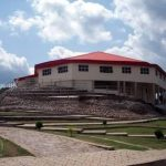 Federal  University Of Technology, Akure , FUTA 2018/2019 Post-UTME Admission   www.futa.edu.ng