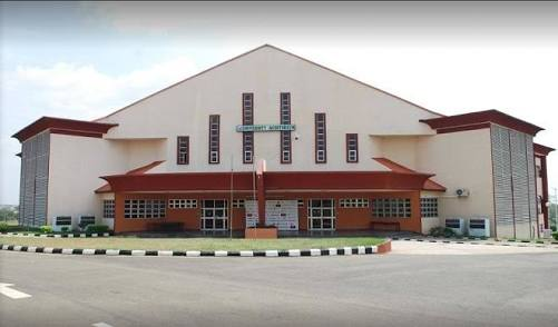 Federal University of Technology Owerri, FUTO 2019/2020 Post-UTME Admission and Screening Exercise