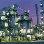 Dangote Refinery Massive Job Recruitment | More than 70 Positions
