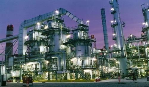 Dangote Refinery Massive Job Recruitment | More than 70 Positions