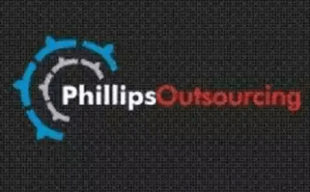 Phillips Outsourcing Services Nigeria