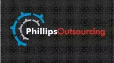 Phillips Outsourcing Services Nigeria Limited Job Recruitment