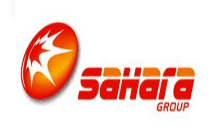 Sahara Power Group Graduate Engineering Programme