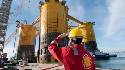 Shell Petroleum Development