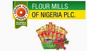 Flour Mills of Nigeria Plc Massive Job Recruitment