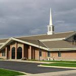 Latter Day Saints, LDS Fresh Recruitment | Institute Instructor