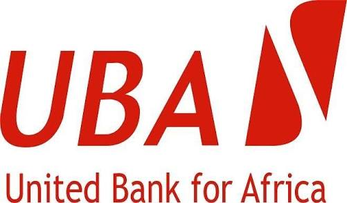 United Bank for Africa, UBA Latest Graduate Trainee Job