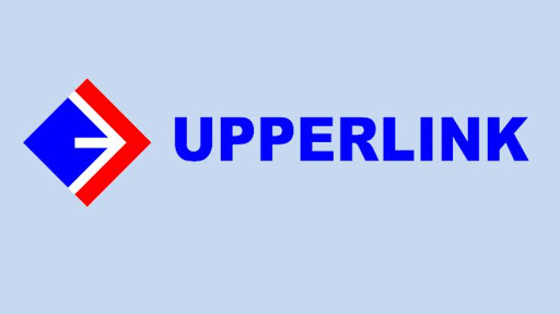 Upperlink Nigeria limited
