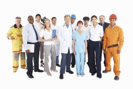 Workforce Group Latest Job Vacancy   www.workforcegroup.com