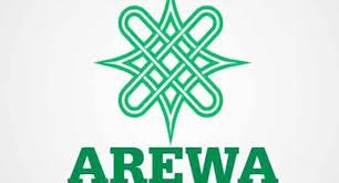 Arewa24 Local Nigeria Limited, Job | www.arewa24.com