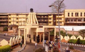 Ibadan Polytechnic