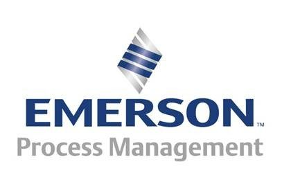 Emerson Process Management Nigeria Ltd  Graduate Internship