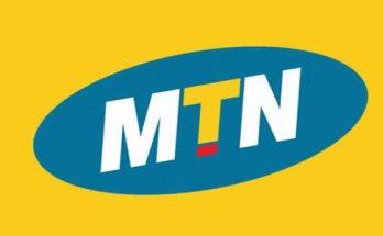 MTN multiple job vacancy