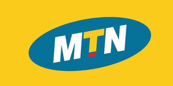 MTN Multiple Job Vacancy On careers.mtnonline.com