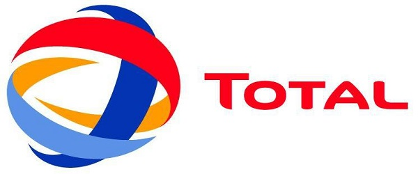 Total E&P Nigeria Limited (TEPNG) Oil and Gas Recruitment