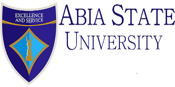 Absu Jupeb/Pre-degree/remedial programmes 2020 admission