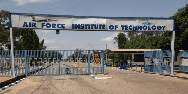 AFIT Direct Entry & HND Admission & Screening 2019/2020