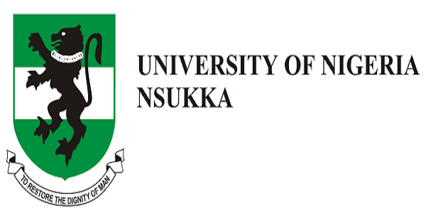Unn Post Utme & Direct Entry Screening Admission 2019/2020
