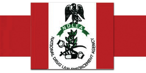 NDLEA Recruitment 2019   National Drug Law Enforcement Agency