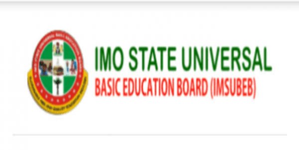 IMSUBEB Recruitment 2019, See How To Apply