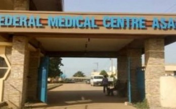 fmc asaba recruitment