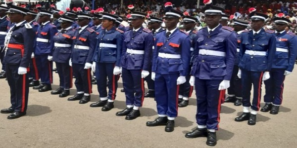 Nigerian Navy DSSC Shortlisted Candidates & Aptitude Test 2019