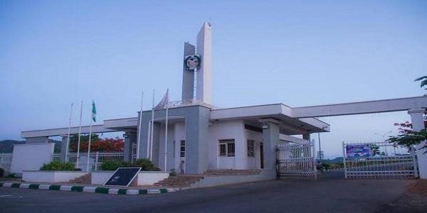 University of Abuja Postgraduate School Fees