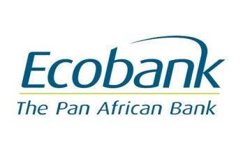 Ecobank Management Development Programme
