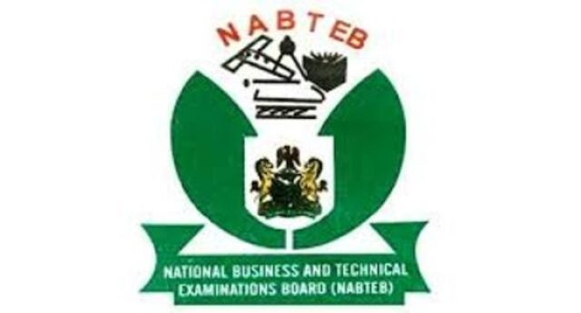 Nabteb May/June Exam Timetable 2020 – download timetable pdf