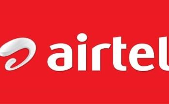 airtel onetouch